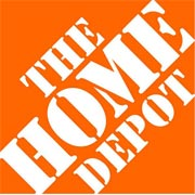 Buy from Home Depot